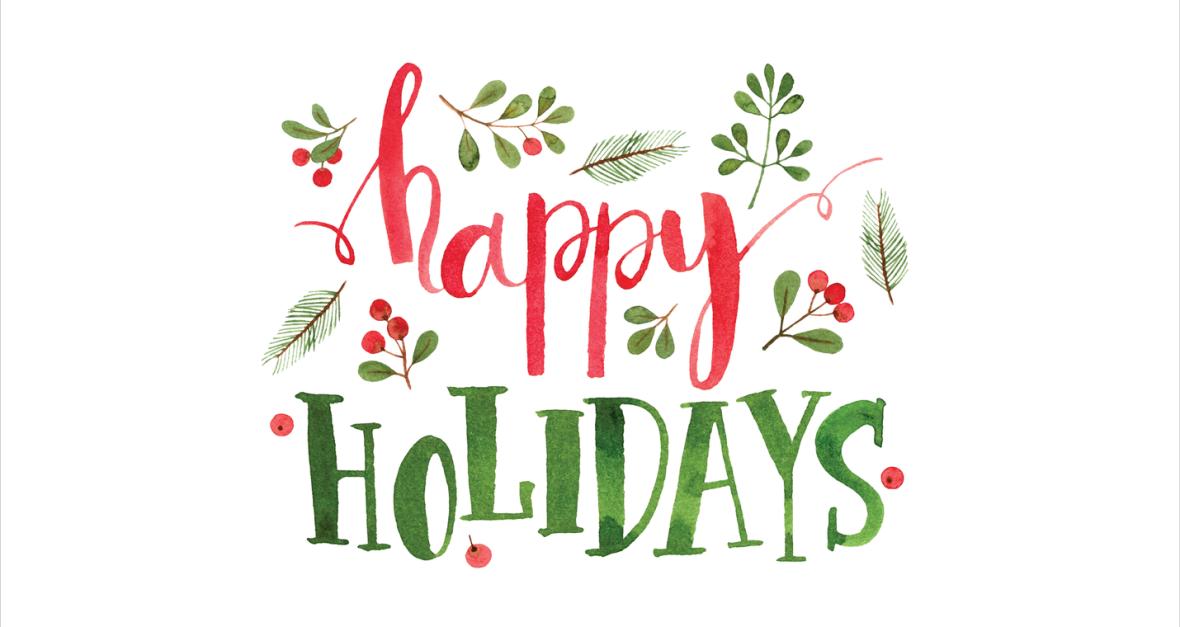 Happy_Holidays-01-01-01